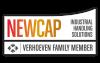 VERHOEVEN_NEWCAP